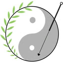 Yin yang health pinterest acupuncture yin yang and