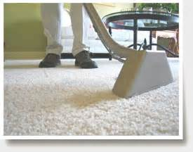upholstery cleaning tucson tucson carpet cleaning carpet cleaners tucson az