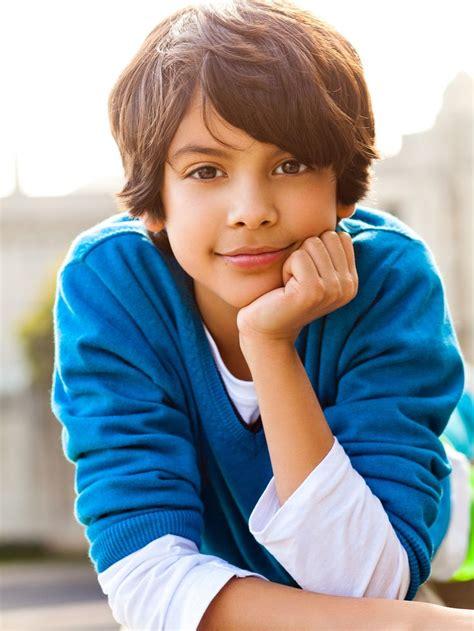 kilian boy model blog erkek 199 ocuk sa 231 modelleri