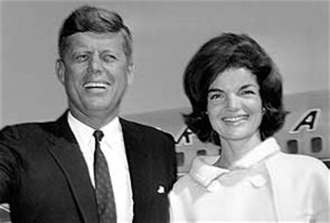 john f kennedy wife biography secret tapes on john f kennedy s wife to be made public