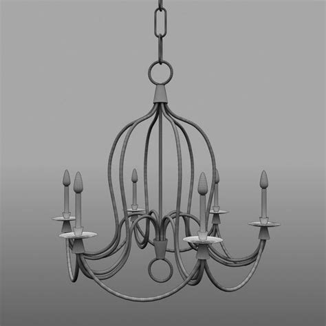 pottery barn light fixtures 8 best pottery barn light fixtures images on