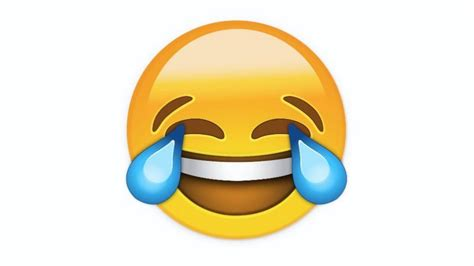 the laughed cry of the laugh emoji s word of the year recent news