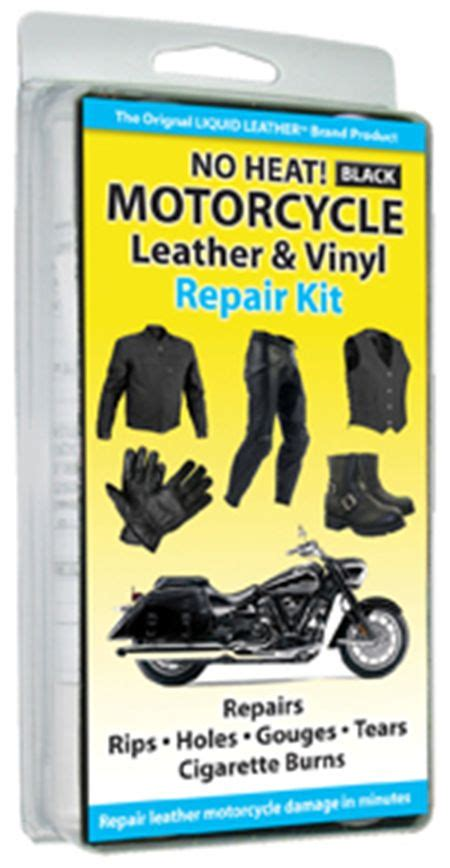 black leather couch repair kit black leather sofa repair kit black leather sofa chair