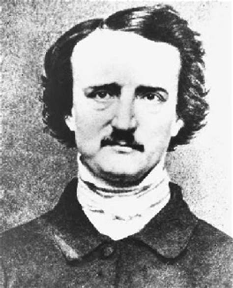 edgar allan poe biography synopsis the tell tale heart summary enotes com