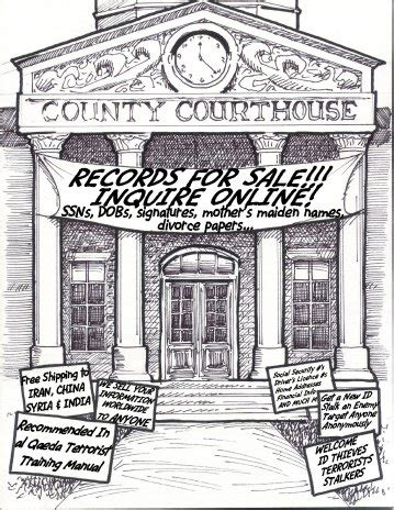 Pulaski County Clerk Divorce Records The Records Issue In Virginia