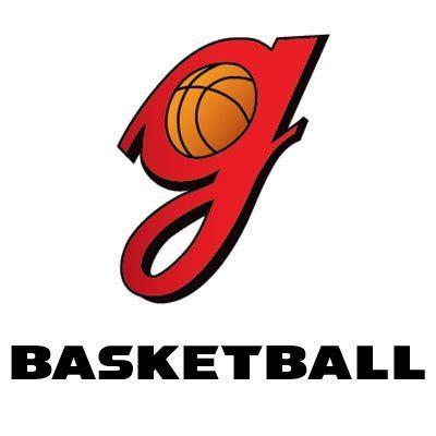 uga women's basketball: georgia opens sec play on new year
