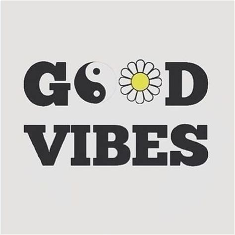 Vibes Quotes Vibes Quotes Quotesgram