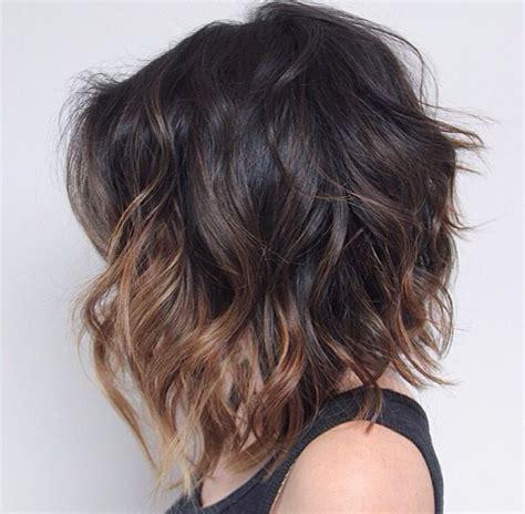 short brunette hairstyles pinterest best 25 short dark hair ideas on pinterest short