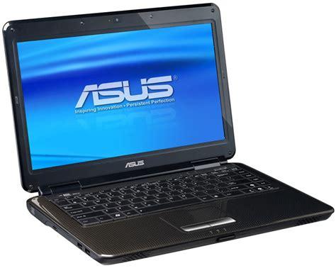 Laptop Asus K40ij Second asus k40ij iseemarketing