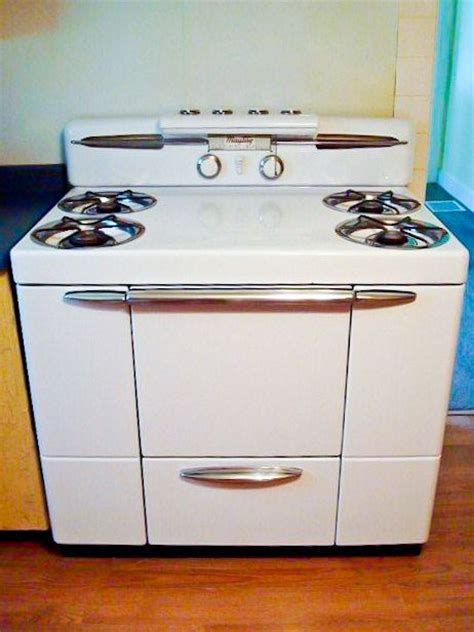 1950s kitchen appliances 44 best retro appliances images on pinterest washing