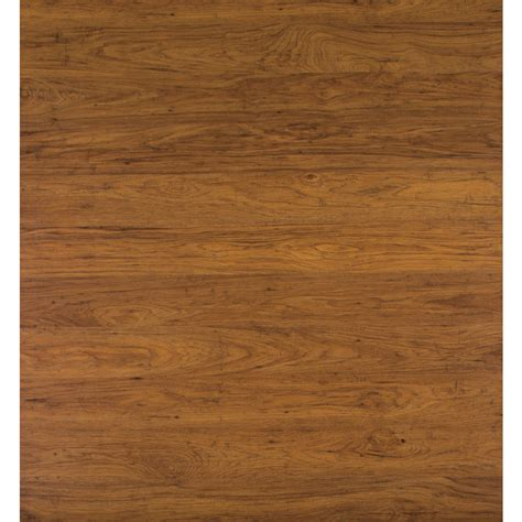 who makes swiftlock laminate flooring shop swiftlock plus 4 84 in w x 3 93 ft l laminate at