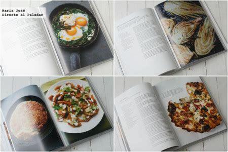 el gourmet vegetariano el gourmet vegetariano libro de recetas de yotam ottolenghi