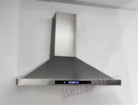best exhaust fan for kitchen the 25 best kitchen exhaust fan ideas on