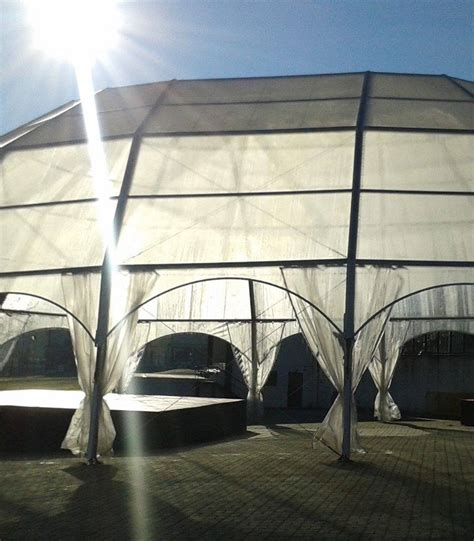 tenda igloo tenda igloo 2 tendas