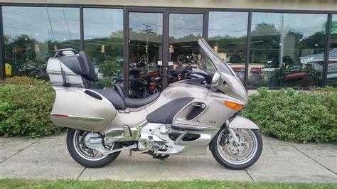 1996 bmw r850r bmw r850 motorcycles for sale