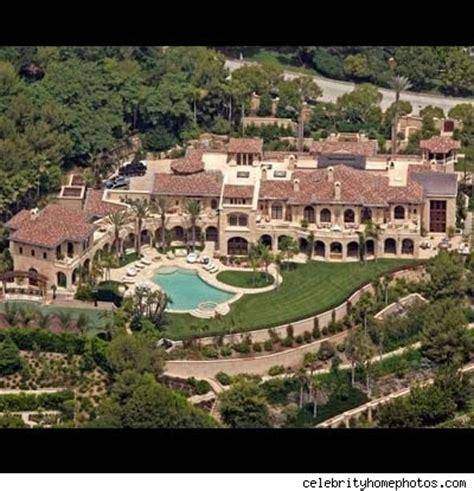 large mansions big mansions sergiomelicio flickr