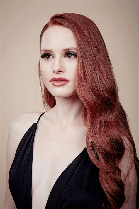 madelaine petsch south african madeleine petsch originally from south africa lovely
