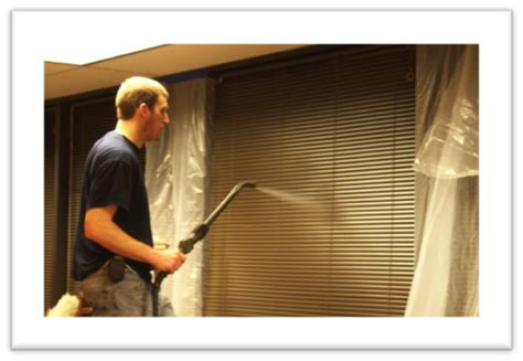how to clean curtain blinds curtain and blind cleaning service melbourne total