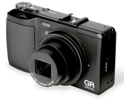 best compact cameras 2012: best travel, tough, and pocket