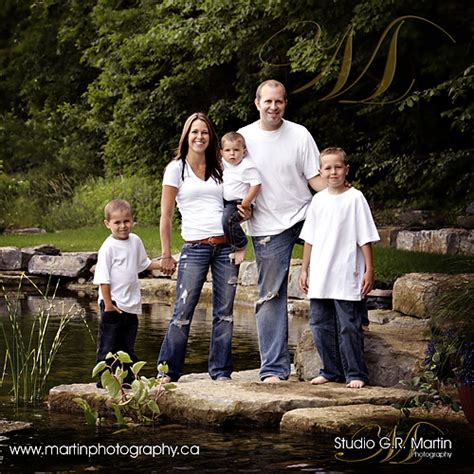 backyard photography ideas unique outdoor family photography www pixshark com