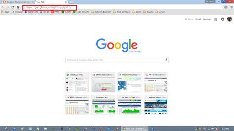Membuat Barcode Google Maps | membuat google maps menjadi barcode qrcode muhammad