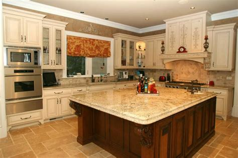 custom kitchen cabinets design blackwell custom cabinets homepage