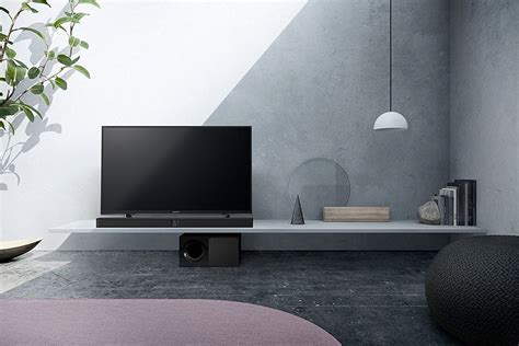 sound bar on top or below tv top tv sound bars 28 images top 5 tv sound bars of 2014 the 13 best soundbars of