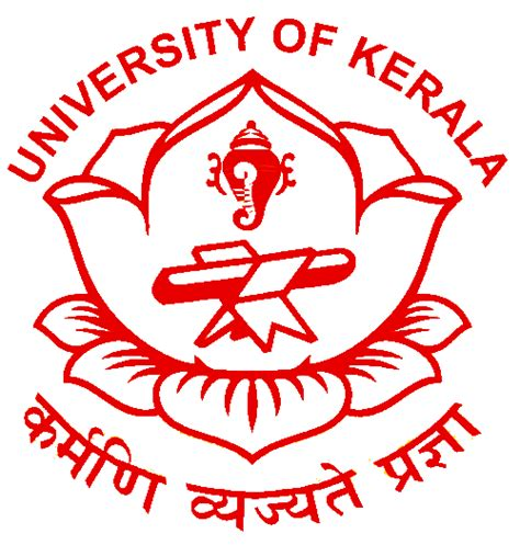 Kerala Mba Admission by Kerala Distance Education Mba Admission Fee 2018