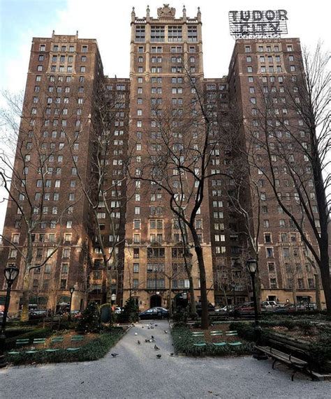 Rent Appartment Nyc by Rent Apartment In New York For A Week American Hwy