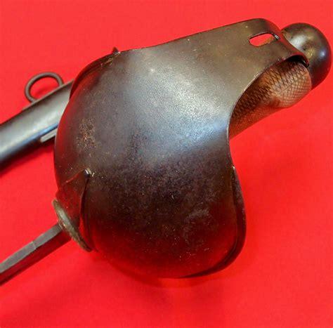ww1 australian army 1908 pattern cavalry troopers sword ww1 australian army 1908 pattern cavalry troopers sword