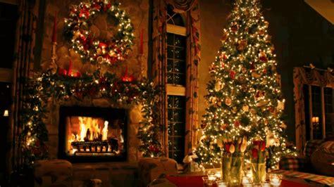 images of christmas in ireland irish christmas traditions in ireland irish traditions