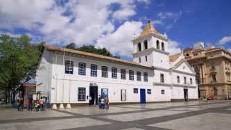 Patio Do Colegio by P 225 Tio Do Col 233 Gio O Nascimento De S 227 O Paulo