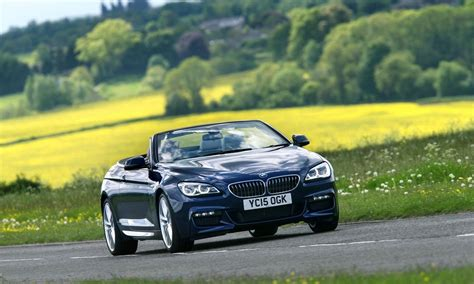 2015 bmw 8 series www imgkid the image kid has it