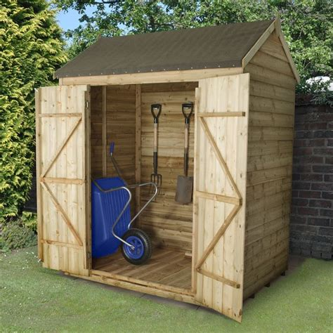 580 best images about garden on wooden sheds
