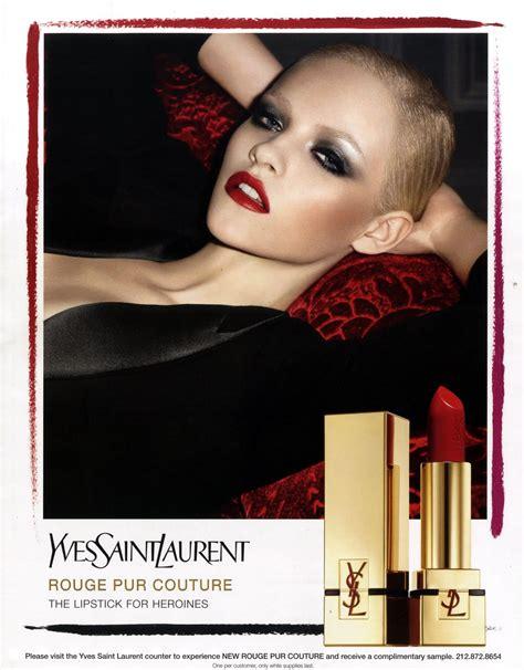 Eyeliner Ysl 48 best yves laurent makeup images on