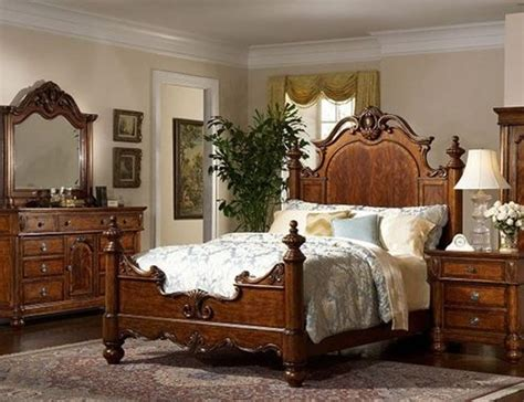 victorian style bedroom furniture sets victorian style furniture home pinterest victorian