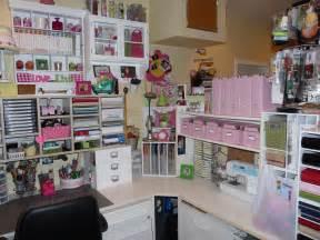 Organization Furniture Ideas Crafty Storage Heather S Craft Room