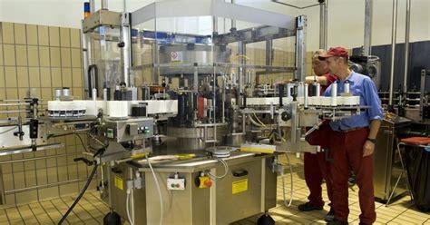 macchine per l industria alimentare macchine per l industria alimentare a tutto export il