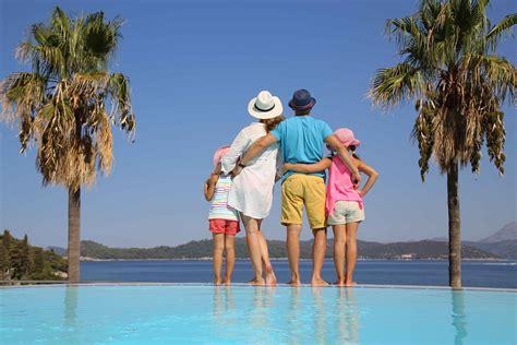 sri lanka family tours sri lanka family holiday packages