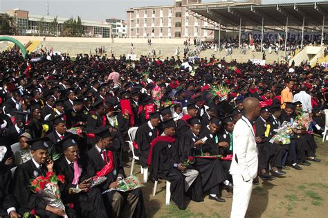 Http Westliberty Edu News News New Graduate Degrees Mba Msc Now Enrolling by Graduation From Mekelle 7 Colleges Around 8289