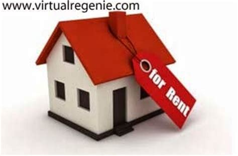 houses in chennai to buy buy chennai real estate properties for sale rent commercial property sell