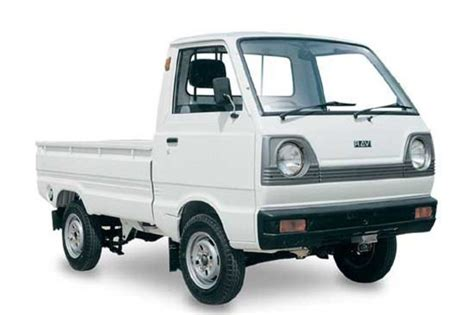 suzuki pickup topworldauto gt gt photos of suzuki carry pick up photo