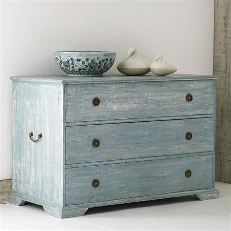 distressed antique green 3 drawer wood dresser blue distressed dresser bestdressers 2017