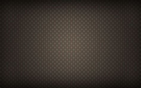 hd pattern texture wallpapers hd texture wallpapers wallpaper cave