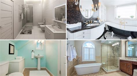 what is a full bathroom what is a full bath the 4 parts that make up a bathroom