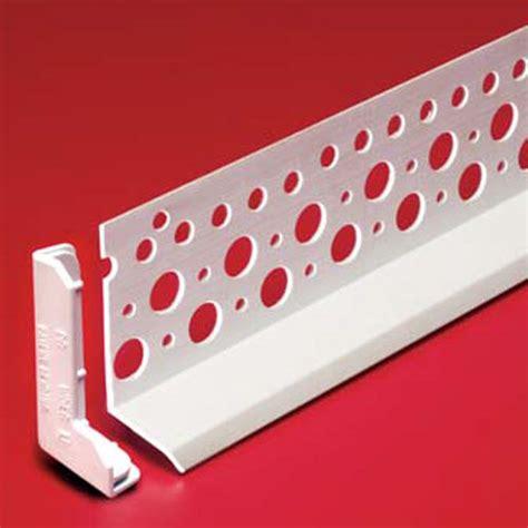 Exterior Door Drip Edge Drip Edge For Use Above Exterior Doors Plastic Components
