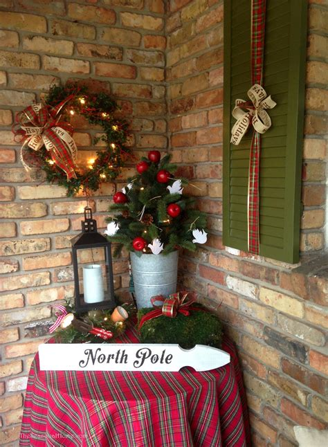 christmas home design inspiration divine outdoor christmas home design ideas introducing