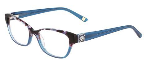 prescription eyeglasses rr optical usa