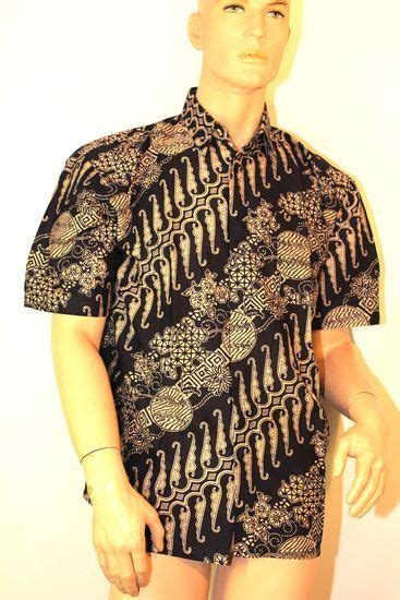 T Shirt Indonesia Is Awesome all i want in are some awesome looking batik shirts