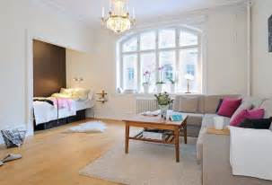 beautiful apartment in the center of gothenburg sweden
